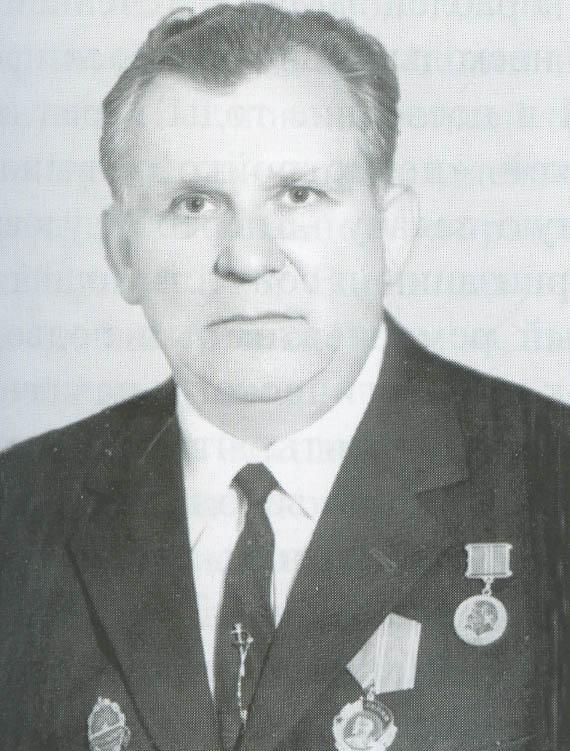 Zryachev